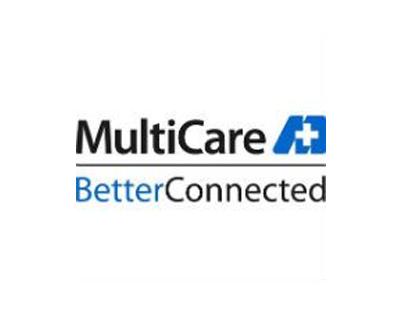 https://seattlesnow.net/wp-content/uploads/2018/08/Client-Logo-1.png