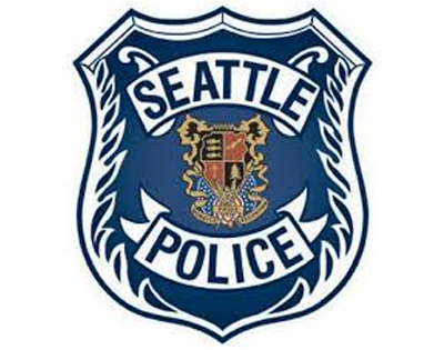 https://seattlesnow.net/wp-content/uploads/2018/08/Client-Logo-2.jpg