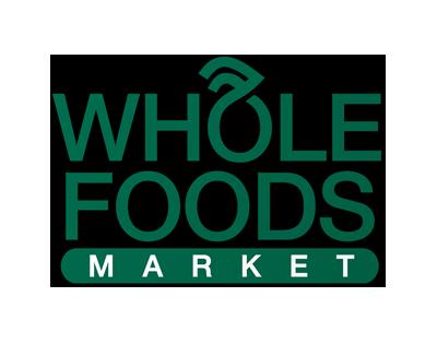 https://seattlesnow.net/wp-content/uploads/2018/08/Client-Logo-4.png