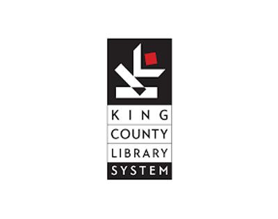 https://seattlesnow.net/wp-content/uploads/2018/08/Client-Logo-6.png
