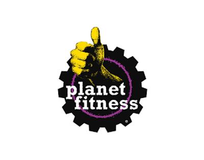 https://seattlesnow.net/wp-content/uploads/2018/08/Client-Logo-8.png