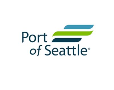https://seattlesnow.net/wp-content/uploads/2018/08/Client-Logo-9.png
