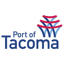 https://seattlesnow.net/wp-content/uploads/2018/08/port-of-tacoma.png