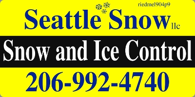 Get In Touch!  (206) 992-4740  safe@seattlesnow.net  VISIT US ON FACEBOOK